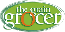 Launceston Grain Grocer